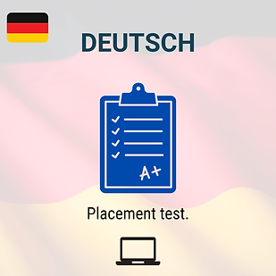 examen de ubicacion
