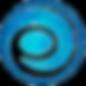 egali_estudiosenelextranjero-logo-2.png
