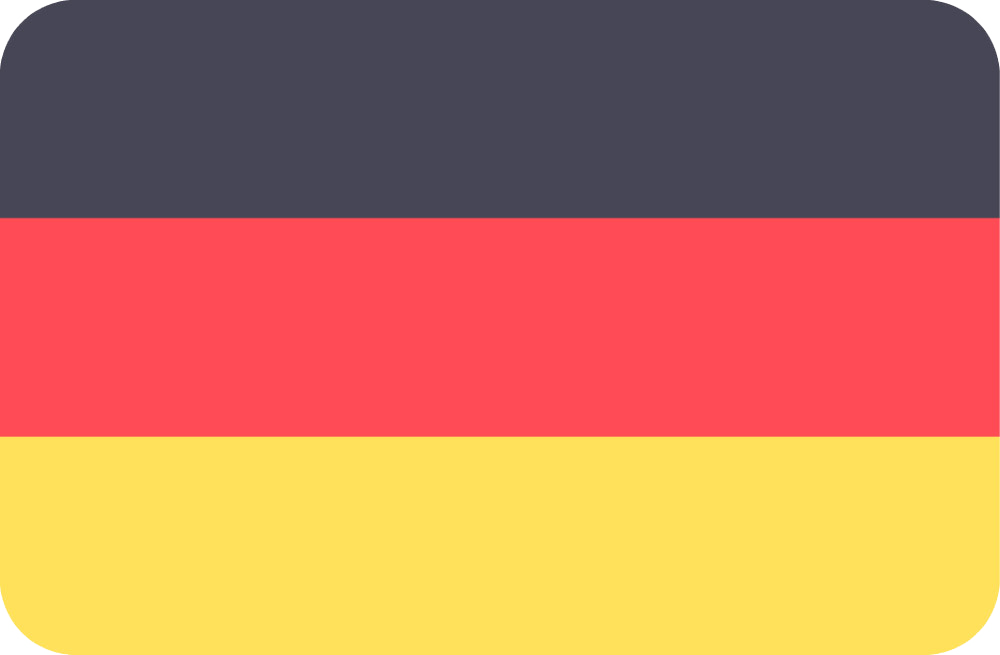 curso de aleman online