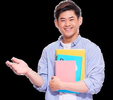clases de chino mandarin en linea
