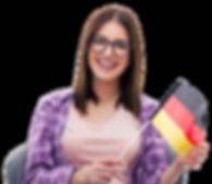 German-Classes-WT.png