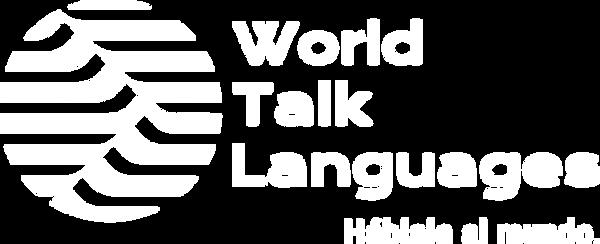 wt centro de idiomas logo