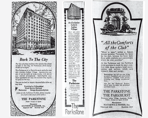 1920s ads-5.png