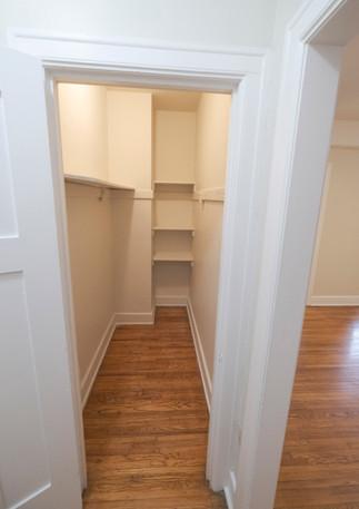 closet by door.jpg