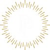 Parkstone & Parkhurst logo.png