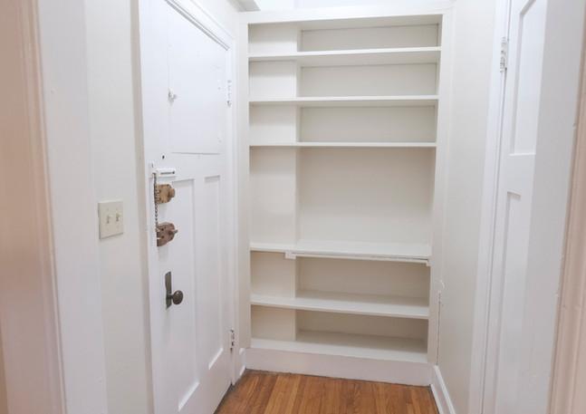 entryway shelves.jpg