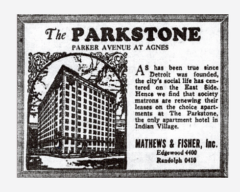 1920s ads-4.png