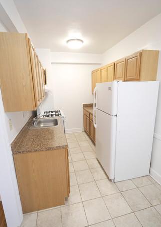 kitchen facing in.jpg