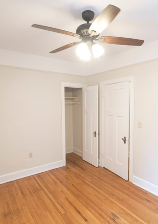 bedroom with closet.jpg