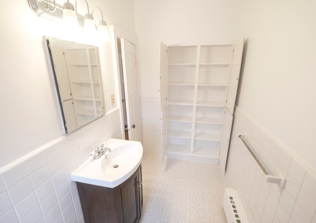 bathroom storage.jpg