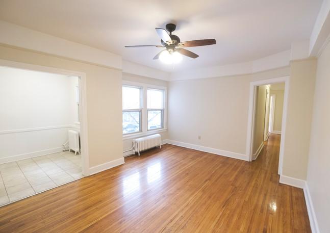 living room facing hall.jpg