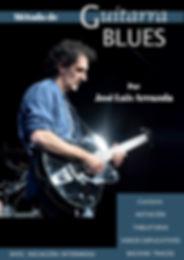 portada blues.jpg