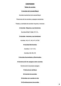 indice metodo acordes.jpg