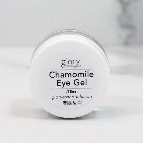 Chamomile Eye Gel