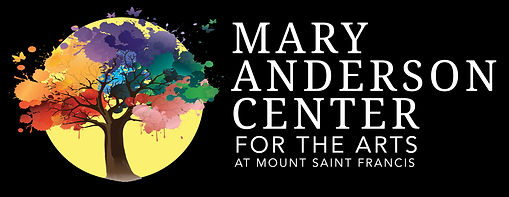 mary-anderson-center-logo-black-bkg.jpg