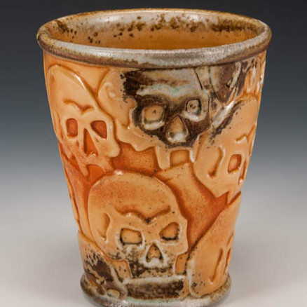 Killing Fields Cup