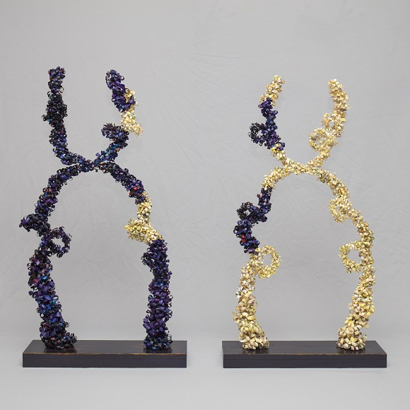 Chromosomal Crossover 2014