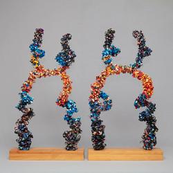 Epigenetics 1 2015