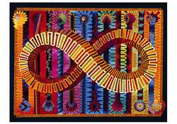 Infinity 2004