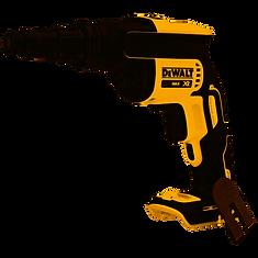 SCREW GUN.png