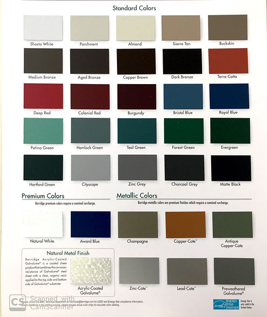 berridge color chart.jpg