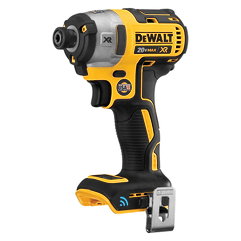 IMPACT DRIVER.png