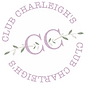 ClubCharleighsStamp3.png