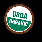 USDA TILT-CCTranspBkWeb.png