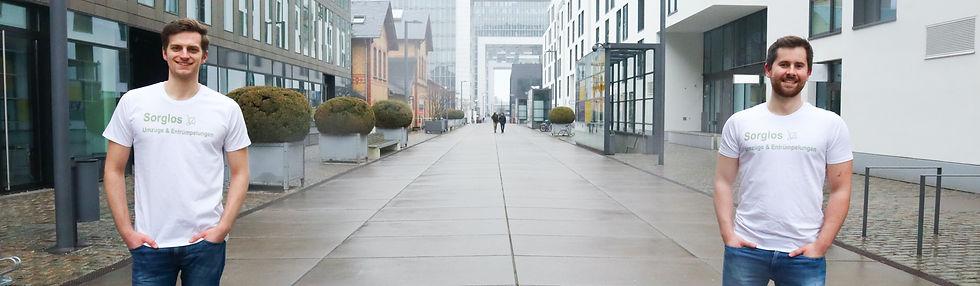 Umzugsunternehmen in Köln 3.jpg