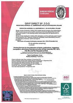 GRYF_FSC_Certificate.jpg