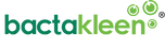 Bactakleen_LOGO_R-removebg-preview.png