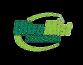 ultramist logo.png