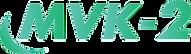 MVK-2-logo-400x113-removebg-preview (1).