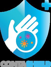 Contashield Logo.png
