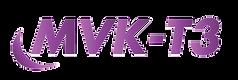 MVK-T3-Logo-600x201-removebg-preview.png