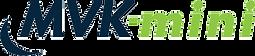 MVK-Mini-Logo-1-removebg-preview.png