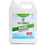 product-bactashield_basic_5L.jpg