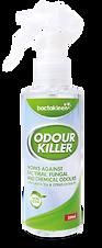 odour killer
