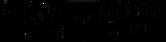 Screen_Shot_2020-04-27_at_11.48.59_AM_20