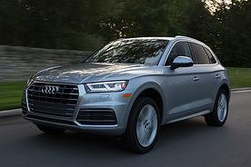 2019 Audi Q5 (1).jpg