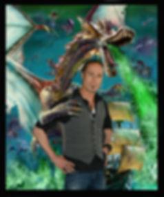 marc dragon man.jpg