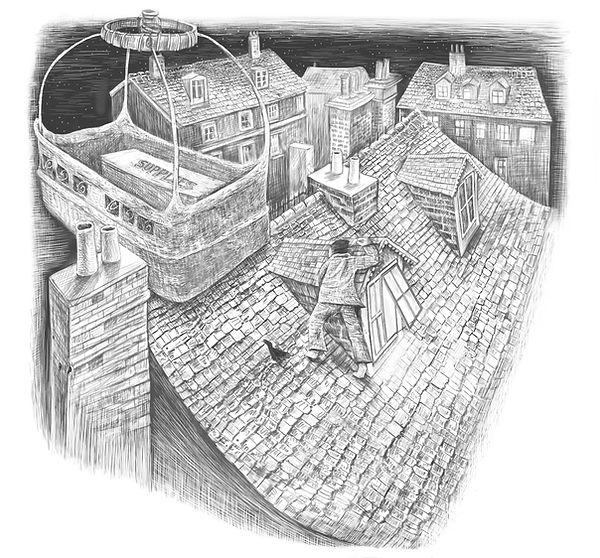 lewis rooftops.jpg