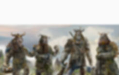 71 giants! final ap 19.jpg