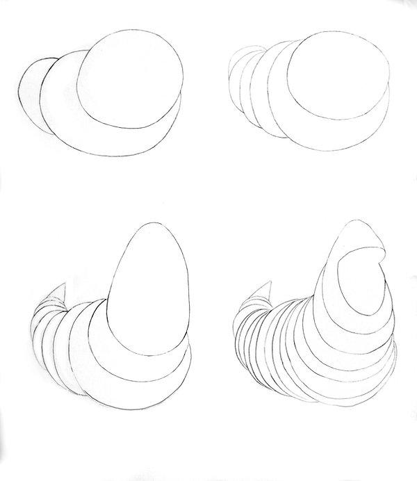 Glus 2.jpg