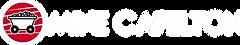 Logo Mine Capelton