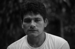 PERU-04_Vegetalista_Carlos-Ihuma