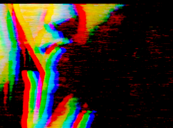 Screen Shot 2015-04-28 at 3.48.38 PM.png
