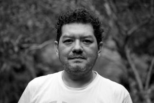 Jaime Torres, executive director of Takiwasi, psychologist and traditional healer