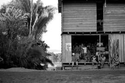 PERU-09_Mercado-Awajun_Yutupis-Amazonas
