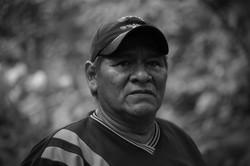 PERU-02_Perfumero_Don-Jose-Vela
